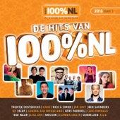 De Hits Van 100% NL - 2013 Deel 1 van Various Artists