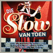Die Slow Van Toen de Various Artists