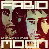 Based On True Stories de Various Artists