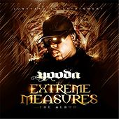 Extreme Measures by Yooda
