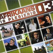 Afrikaans Is Plesierig 03 de Various Artists