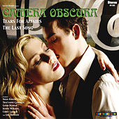 Tears For Affairs by Camera Obscura