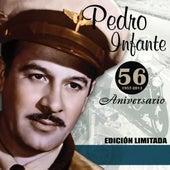 56 Aniversario van Pedro Infante