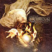 Disarm The Descent de Killswitch Engage