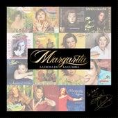 Discografia Completa de Margarita La Diosa De La Cumbia