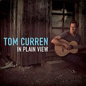 In Plain View by Tom Curren