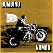 Nomad de Bombino