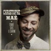 Tombé Sous Le Charme by Christophe Maé