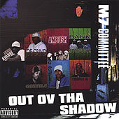 Out Ov Tha Shadow by Various Artists