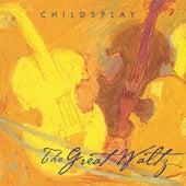 The Great Waltz van Child's Play