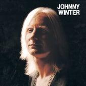 Johnny Winter de Johnny Winter