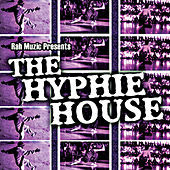 The Hyphy House von Various Artists