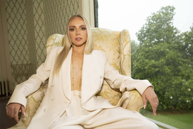 Danielle Bradbery Songs Amp Albums