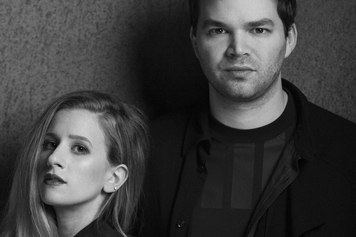 marian hill sway album torrent
