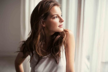 Yvonne Catterfeld Songs Albums Napster