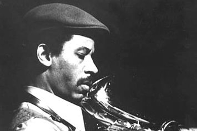 Albums by Roscoe Mitchell : Napster