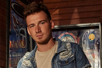 Morgan Wallen – Songs & Albums
