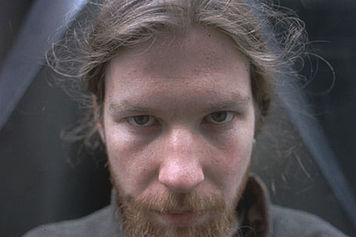 Aphex Twin – Songs & Albums