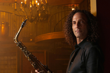 download kenny g full album greatest hits rar