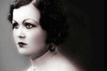 Rita Abatzi