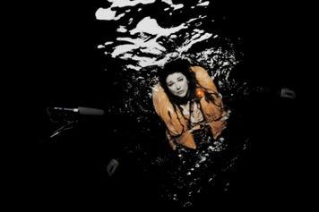 Kate Bush - Songs & Albums : Napster