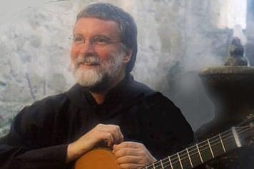 John Michael Talbot Songs Amp Albums