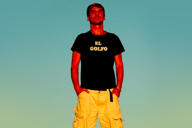 Manu Chao – Songs & Albums