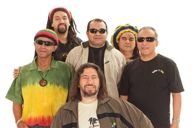 CD REFAZENDO TRIBO JAH BAIXAR GRATIS DE