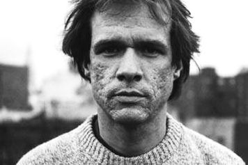 oskaloosa buddhist singles Singles & eps play ballad of the lights arthur russell  singer and composer originally from oskaloosa, iowa he later lived on a buddhist commune in san francisco .