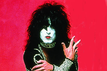 paul stanley songs albums. Black Bedroom Furniture Sets. Home Design Ideas