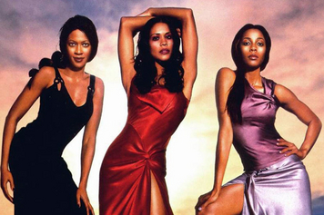 en vogue songs albums