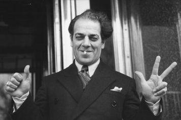 Heitor Villa-Lobos (1887-1959) - Page 3 633x422