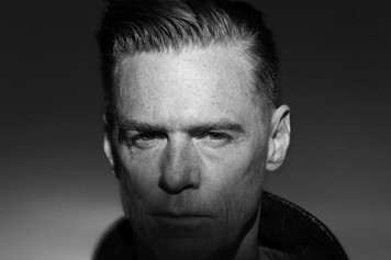 bryan adams full albums free download zip