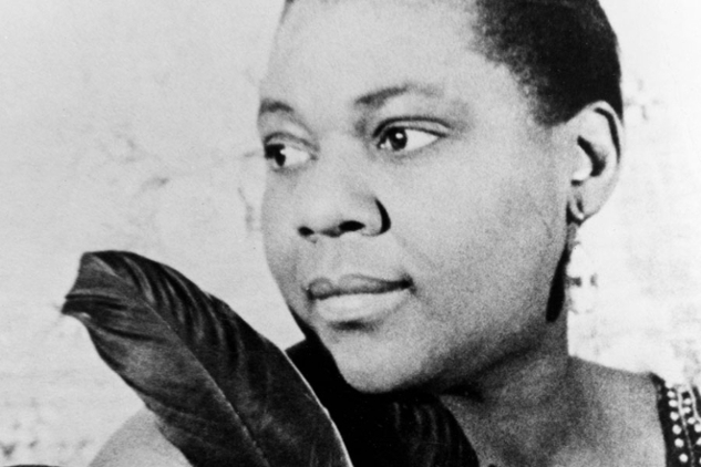 singles in bessie In the opening minutes of 'bessie,' the hbo biopic about blues legend bessie smith premiering saturday, may 16th, the titular character absorbs the warmth of a single spotlight with an air.