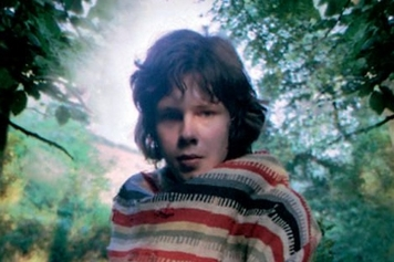 Nick Drake – Songs & Albums