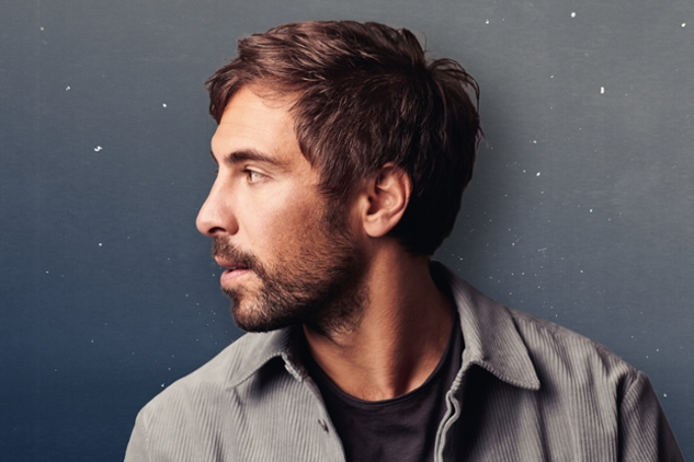 Max Giesinger Songs Albums Napster