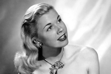 Image result for doris day