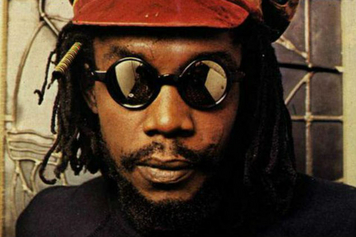 Peter Tosh – Songs & Albums