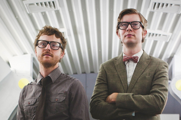 Public Service Broadcasting – Songs & Albums