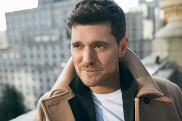 Michael Buble Weihnachtslieder.Michael Bublé Songs Albums Napster