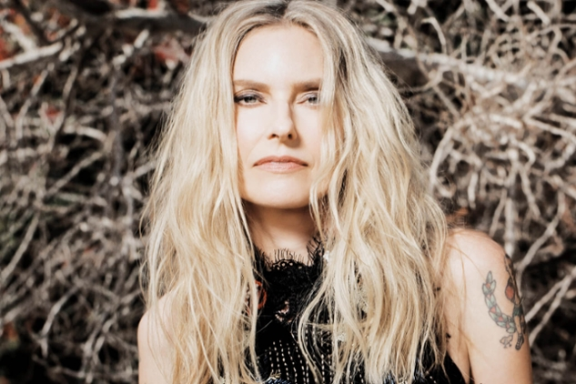Aimee mann single