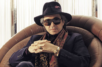 Gato Barbieri – Songs & Albums