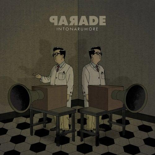 Intonarumore by Parade