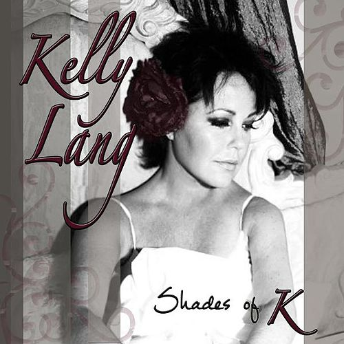 Kelly Lang Shades of