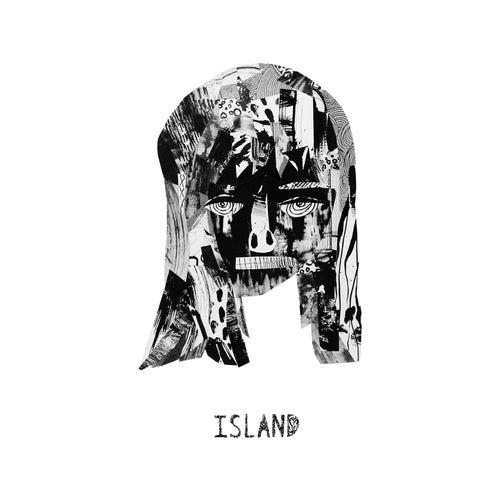 2nd von Island