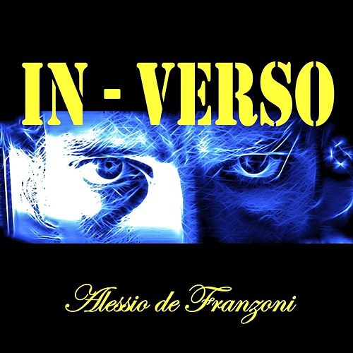 In-Verso de Alessio De Franzoni