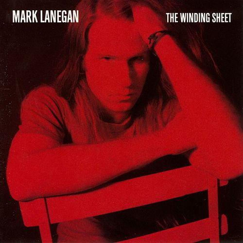 The Winding Sheet by Mark Lanegan