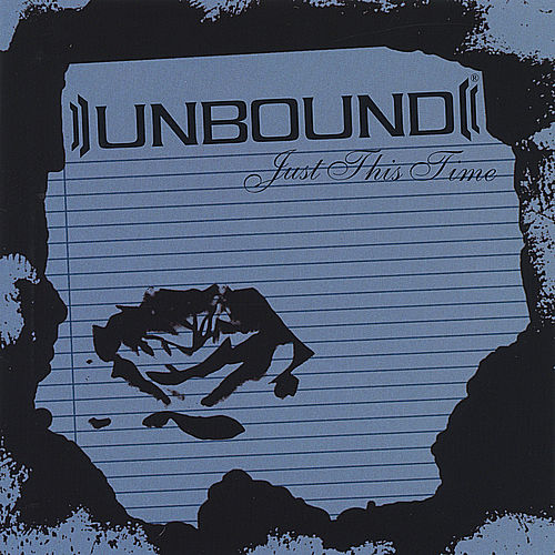 Just This Time by Unbound