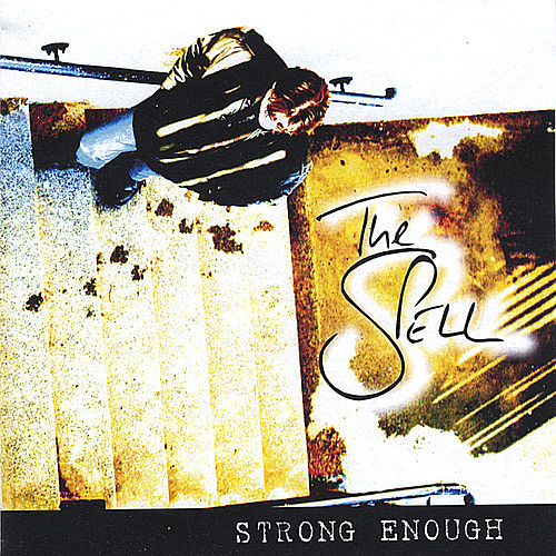 Strong Enough von The Spell