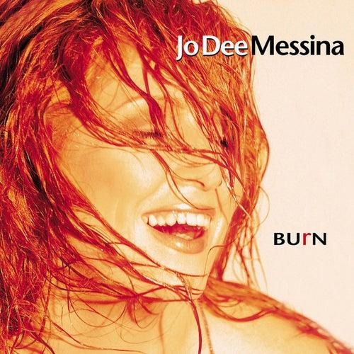Burn de Jo Dee Messina